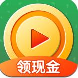 蕉果视频app赚钱版v1.0 最新版