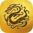 金龙快讯app安卓版v1.0.0 手机版