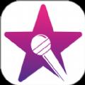 星语语音app安卓版v1.0 安卓版
