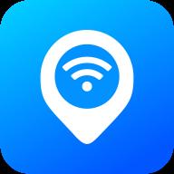 wifi得奖app领红包版v1.0.0 福利版