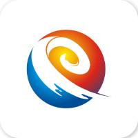 融磐安掌上课堂app安卓版v1.1.0 最新版