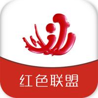 智慧佳木斯手机台app最新版v5.8.10 安卓版