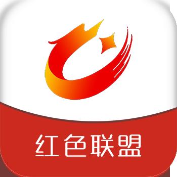 掌上龙山红色联盟安卓版v5.8.10 最新版