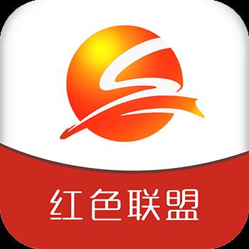 精彩宜章客户端v5.8.10 最新版