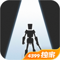 星际角斗场无敌版v1.1.3