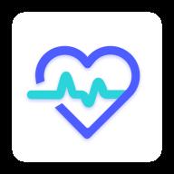 乌兰察布低保定期报告系统app安卓版v3.3.2 最新版