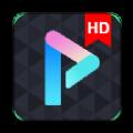 饺子视频vip会员破解版v1.0.1 可投屏版