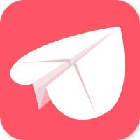 飞机TV会员版v1.0 手机版
