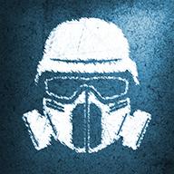 Zombie Combat Simulator僵尸作战模拟器破解版无限子弹v1.3.9 中文版