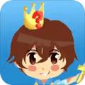 小学数学王app最新版v1.0.0 安卓版