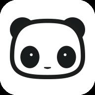 熊猫高考vip破解版v2.7.2 最新版