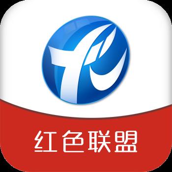 智慧尤溪app下载手机版v5.9.27 官方版