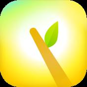 不南交友app最新版v2.0.2 安卓版