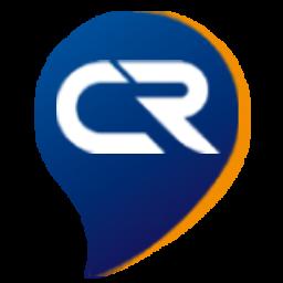 长海融媒体中心最新版v1.2.2 安卓版
