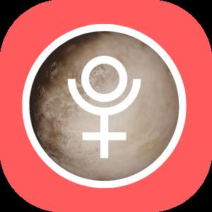 冥王星赚app转发文章赚钱最新平台v1.0.0 最新版