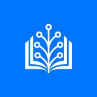 爱学坊教育平台v1.1.2 安卓版