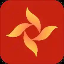 和合天台app安卓版v4.4.2 官方版