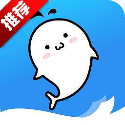 鲸鱼阅读app破解版v2.1.0 手机版