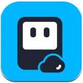 酷比克云app手机版v1.1.8 安卓版