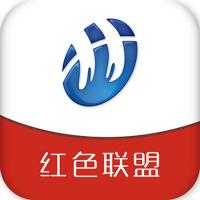 霍山手机台直播最新版v5.8.10 安卓版