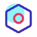 嗨趣社区交友app苹果版v1.0ios