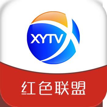 孝义视界查询工资app安卓版v5.8.10 最新版