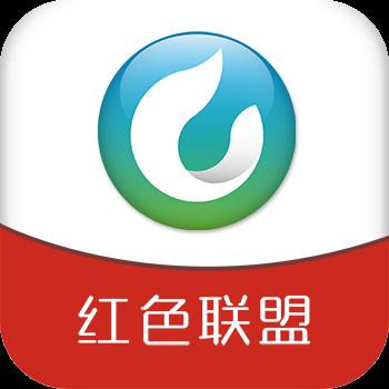 云上龙口看直播app安卓版v5.8.0 手机版