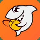 斗鱼tv直播平台v7.0.3 安卓版