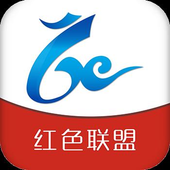 掌上博兴app手机版v5.8.10 官方版
