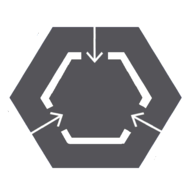 SCP Containment Breachscp安全壳破裂手机版中文v1.1.4 最新版