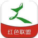 掌上大名府app最新版v5.3.1 安卓版