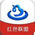 宝应发布官方版v5.9.28 最新版