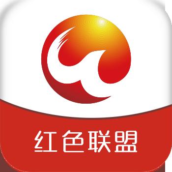 掌上武夷新闻网最新版v5.8.10 安卓版