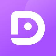 点点易助app最新版v1.0.1