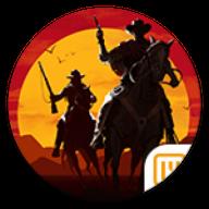 重返狂野西部破解版v1.12.001 最新版