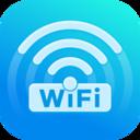 wifi使者华为手机免费版v2.3.4 最新版