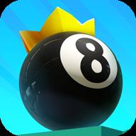 台球王者红包版v1.1.8 最新版