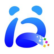 汶川人手机客户端v1.09 安卓版