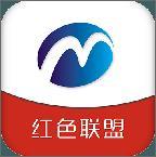 河南智慧孟津app手机版v5.3.1 安卓版