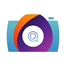 千奇扫描app安卓版v1.0.1 手机版