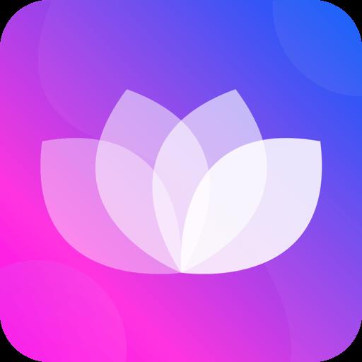 花海交友app安卓版v1.0.0 免费版