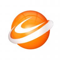 揭阳手机台手机客户端v4.2.2 最新版