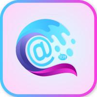 艾特社交平台v1.0.0 最新版