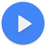 MXPlayerPro破解版去广告v1.34.5 最新版