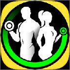 免费健身教练app安卓版v1.0.29 免费版