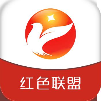 智慧延津app最新版v5.1.1 安卓版
