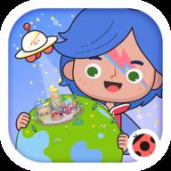 米加小镇世界日料店v1.28 日本系列版