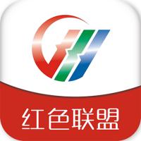 高州招聘掌上高州app最新版v5.1.1 安卓版
