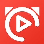 吉喵视频app最新版v1.0.0 红包版