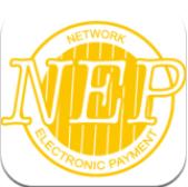 NEP交易所正式版v1.0 手机版